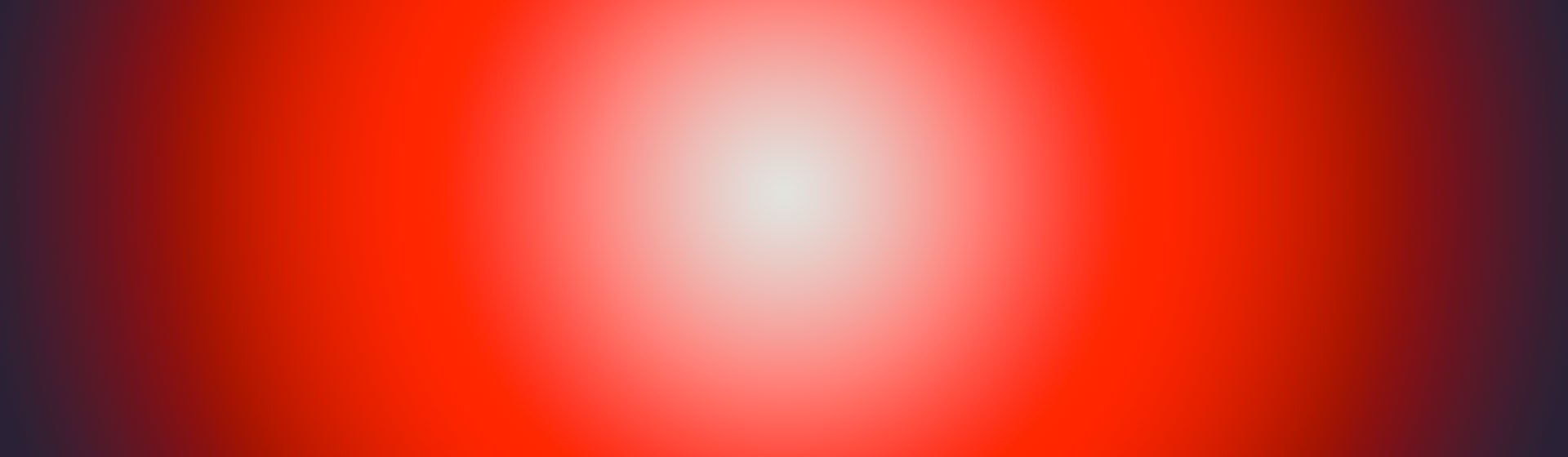 red background - Updates in Response to Covid-19
